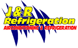 J and R Refrigeration Repairs and Installation